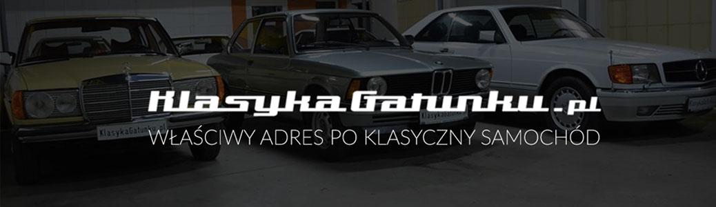 KlasykaGatunku.pl