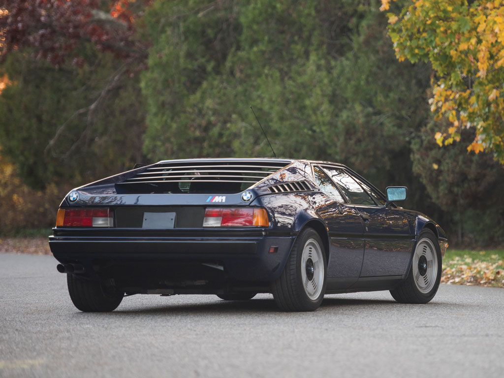 1984 Bmw 635csi likewise 1981 Bmw M1 For Sale For Usd 800000 also Go 2 Hal Want Go Fast also  furthermore 138 Vw Golf Ii. on bmw m88