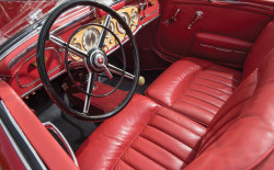 mercedes-540k-special-roadster-03
