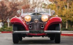 mercedes-540k-special-roadster-04