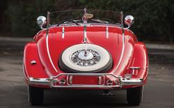 mercedes-540k-special-roadster-06