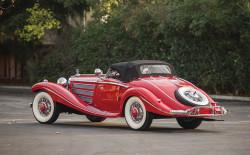 mercedes-540k-special-roadster-09