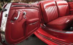mercedes-540k-special-roadster-11