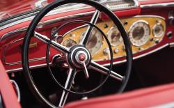 mercedes-540k-special-roadster-12