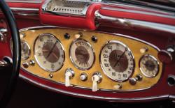 mercedes-540k-special-roadster-13
