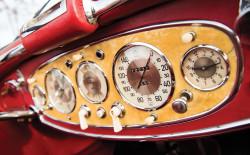 mercedes-540k-special-roadster-14