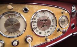 mercedes-540k-special-roadster-15
