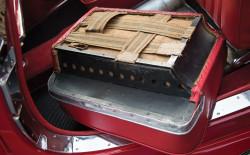 mercedes-540k-special-roadster-22