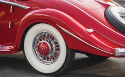 mercedes-540k-special-roadster-24