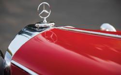 mercedes-540k-special-roadster-26
