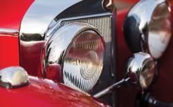 mercedes-540k-special-roadster-27