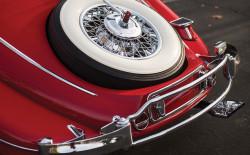 mercedes-540k-special-roadster-28