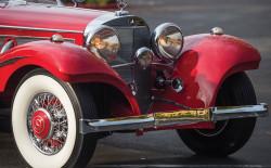 mercedes-540k-special-roadster-29