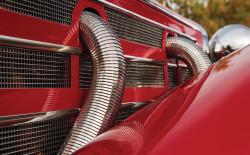 mercedes-540k-special-roadster-32