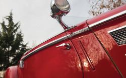 mercedes-540k-special-roadster-33