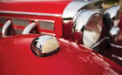 mercedes-540k-special-roadster-34