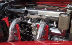 mercedes-540k-special-roadster-37