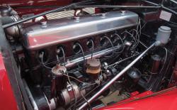 mercedes-540k-special-roadster-38