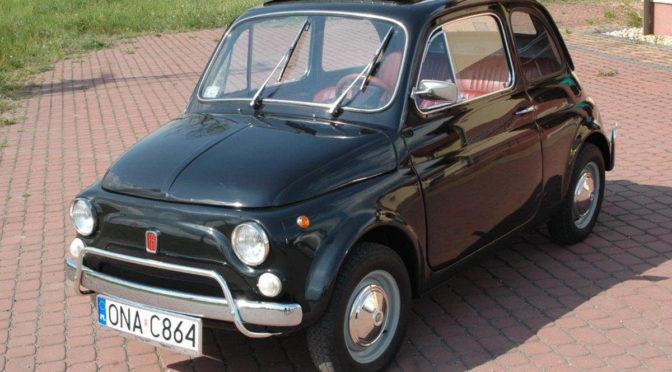 fiat-500l-01