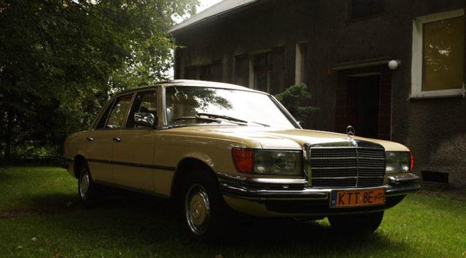 mercedes-280s-w116-01