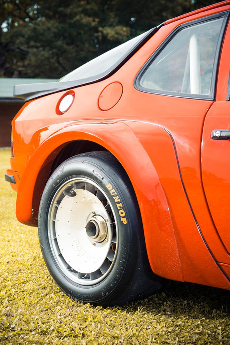 Porsche 924 Carrera Gtr 1981 Sprzedane Giełda Klasyk 243 W