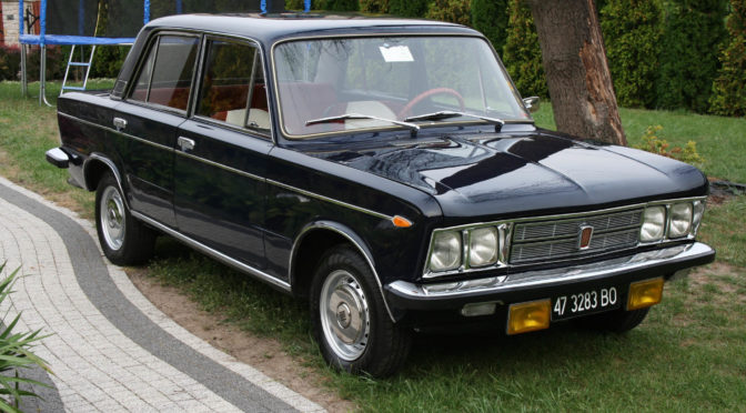 fiat-125-special-01