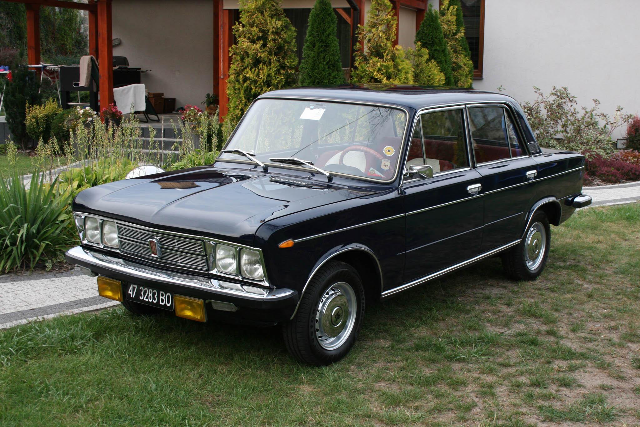 Fiat 126p : Sprzedam, Kupię, Oddam. Public Group | …