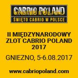 Cabrio Poland
