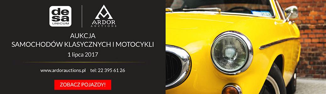 nowexcars.pl