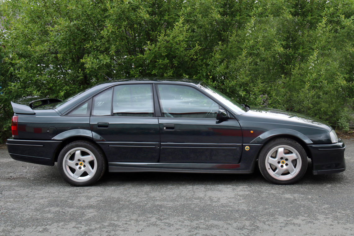 1991 lotus carlton for sale used 1991 lotus carlton base for sale in somerset pistonheads used. Black Bedroom Furniture Sets. Home Design Ideas